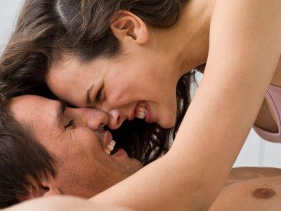 Hacer el amor con un amigo: ¿Buena o mala idea?
