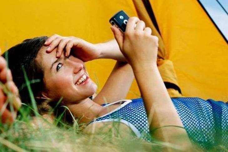 Cómo seducir a un hombre por Whatsapp