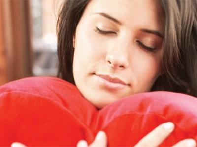 Cómo saber si estás enamorada: Claves para detectarlo