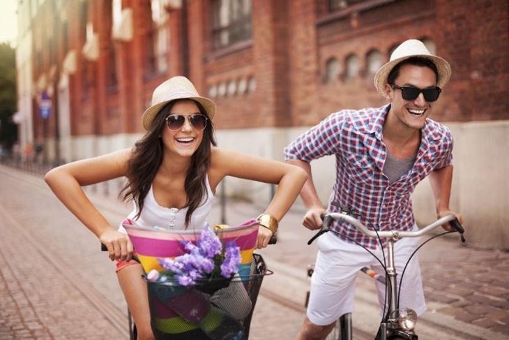 Amistad con un ex: ¿Es posible después de la ruptura?