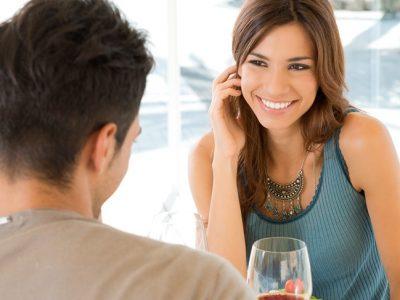 Cómo llamar la atención de un chico: ¿Qué debes evitar?