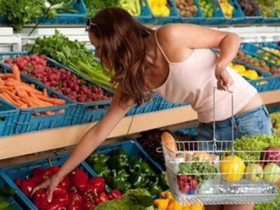 Dieta sin gluten para adelgazar: Pierde kilos de forma sana