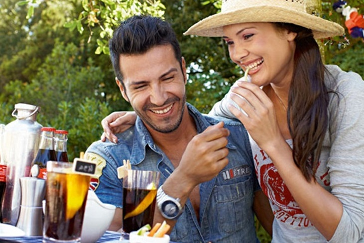 Cómo hacer una barbacoa: Claves para triunfar con tus invitados