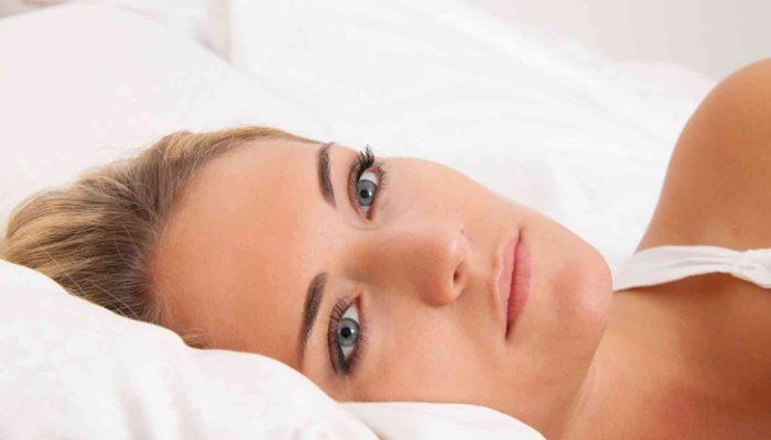 Impotencia femenina: Síntomas, causas y remedios
