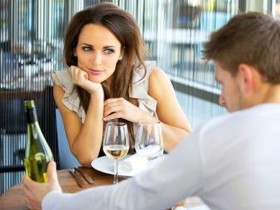 Qué hacer cuando vea a mi ex por primera vez: Claves para salir del paso
