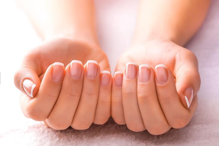 Cutículas uñas: Cuidados esenciales y consejos