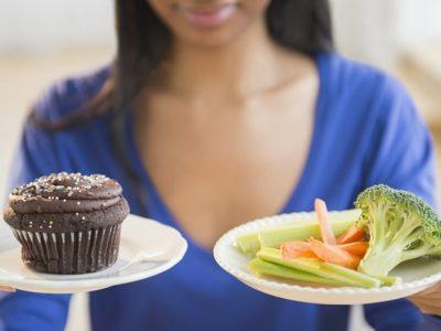 Falsos mitos sobre la alimentación: ¿Qué desequilibra la dieta?