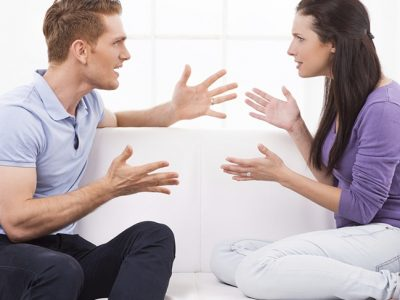 Hombres celosos ¿Cómo detectarlos?