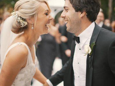Sí quiero, el momento crucial de tu boda: Consejos