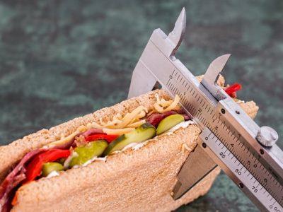Acelerar el metabolismo para adelgazar: ¡Fuera kilos!