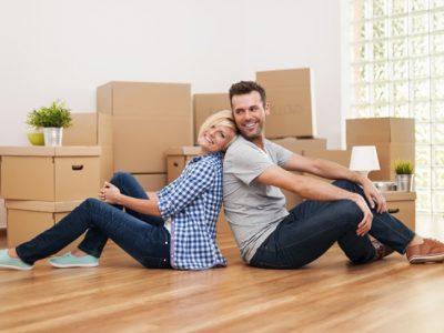 Convivir antes de casarse: ¿Es recomendable?