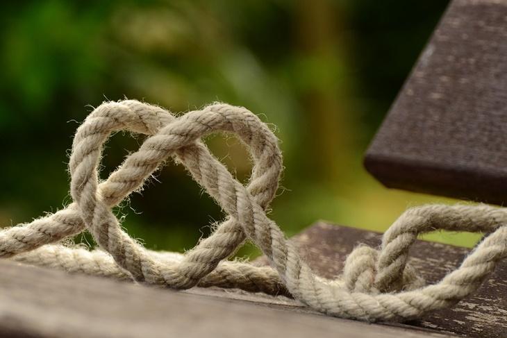 Dependencia emocional: Cómo reconocerla y superarla
