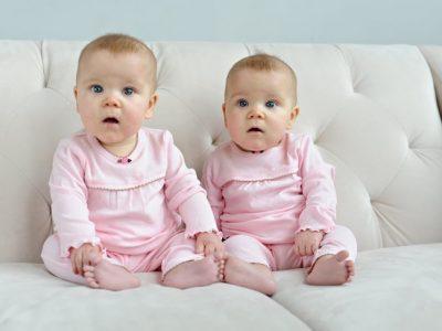 Educación gemelos: Consejos para acertar con