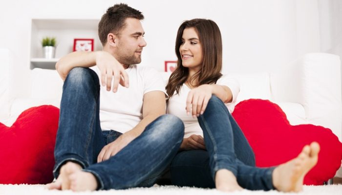 ¿Eres exigente en el amor? Claves para saberlo