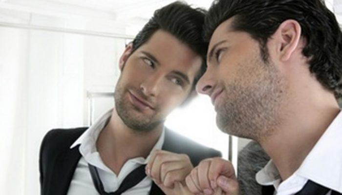 Hombres que debes evitar: Estereotipos de los que huir