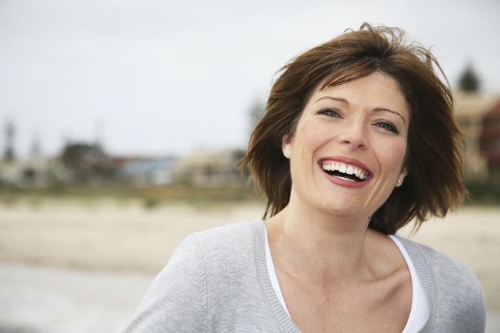 Menopausia: Cómo preparar tu cuerpo antes de que llegue