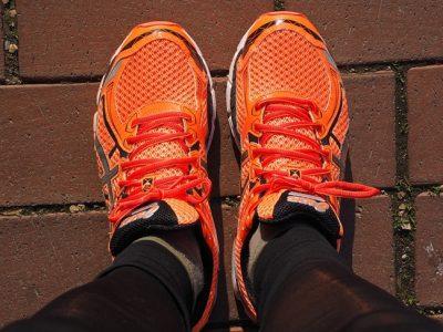 Actividades deportivas para adelgazar: ¡Ponte en forma!