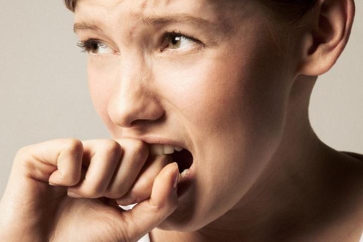 Ansiedad generalizada: Síntomas y tratamiento adecuado