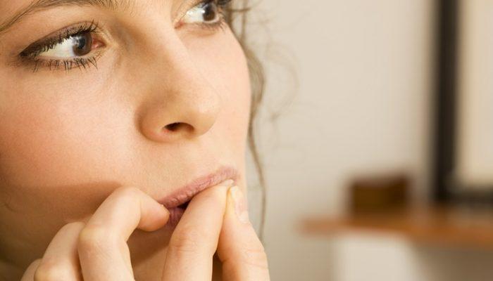 Cómo dejar de morderse las uñas: Trucos fundamentales