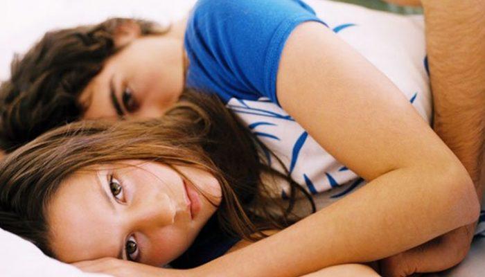 Cómo salvar una relación de pareja: Consejos para superar la crisis