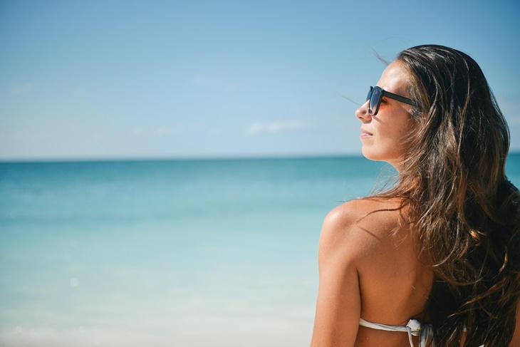 Cuidado de la piel después del sol: Las claves
