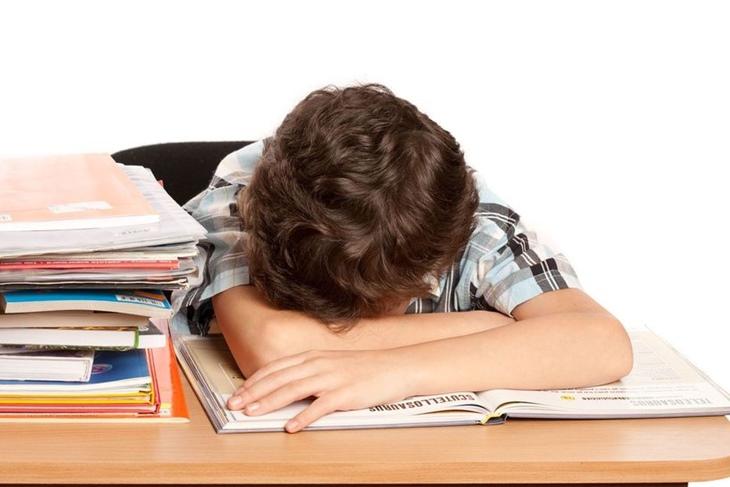 Fracaso escolar: Cómo evitar que abandonen los estudios