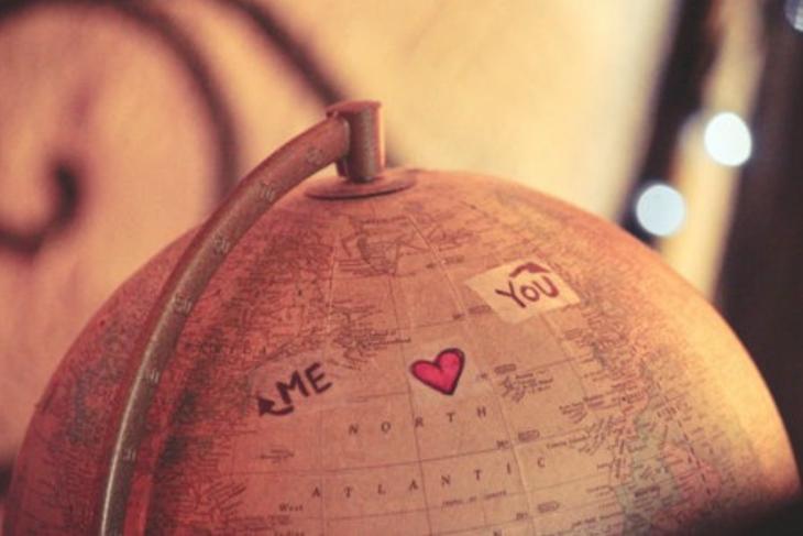 Relación a distancia: Consejos para que funcione
