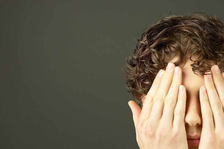 Retinosis pigmentaria: Síntomas y tratamiento de la enfermedad ocular