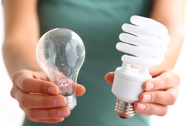 Ahorrar luz en casa: Consejos para economizar energía