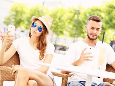 Errores en las relaciones de pareja: Cosas que debes evitar
