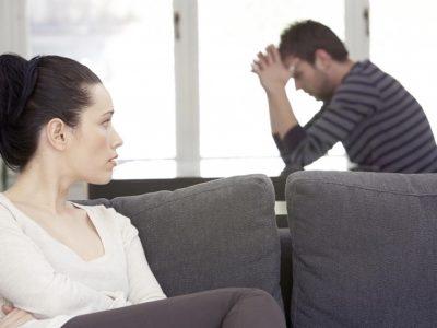Qué hacer cuando tu pareja te pide un tiempo: Consejos