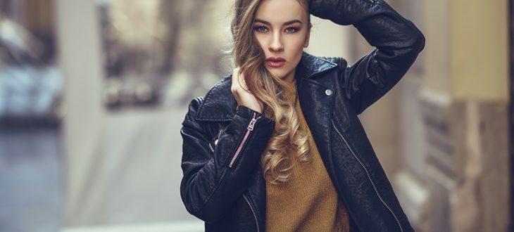 Champú con camomila para aclarar el pelo: Las mejores marcas