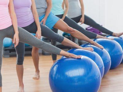 Pilates: Beneficios y resultados de la disciplina