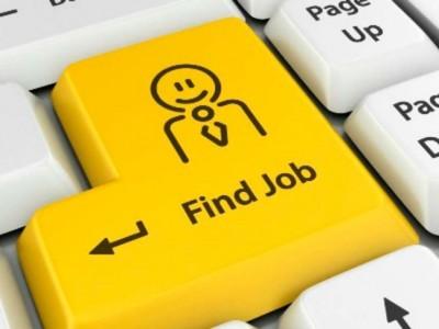 Cómo buscar trabajo en Internet: Los pasos a seguir