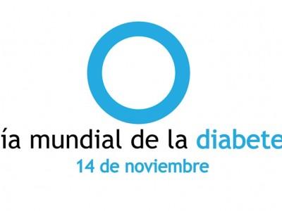 Día Mundial de la Diabetes 2015: Prevenir y tomar el Control