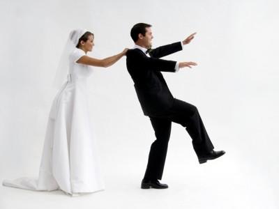 Miedo al compromiso: Cómo superarlo fácilmente