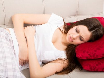 Diarrea: Causas, síntomas y tratamiento más adecuado