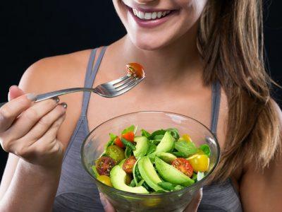 Dieta para el colesterol LDL alto: Alimentos para bajarlo