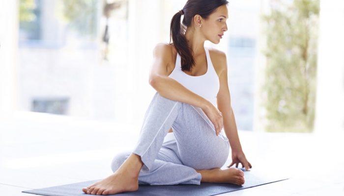 Lordosis cervical y lumbar: Ejercicios y tratamiento para corregirla