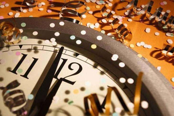 Cómo organizar un cotillón de Nochevieja casero: Ideas para un fin de año diferente