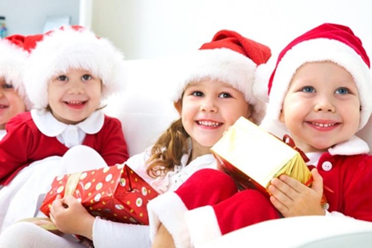 Villancicos de Navidad infantiles originales: Estimula su ilusión