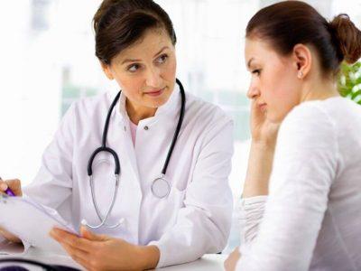 Esclerosis múltiple: Síntomas y tratamiento de la enfermedad