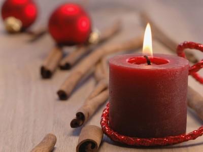 Nochevieja: Rituales para atraer la buena suerte del año nuevo