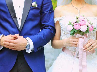Señales de que un hombre no quiere casarse: Las claves