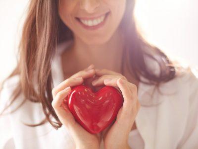 Síntomas que alertan de un infarto: Señales inequívocas