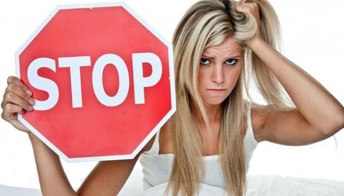 Dolores durante la regla: Remedios caseros para la dismenorrea