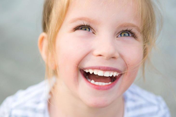 Caries en niños: Cómo evitarlas de forma eficaz