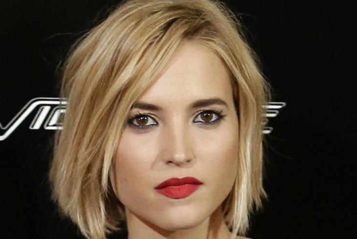 Peinados según la forma de la cara: ¿qué me favorece?