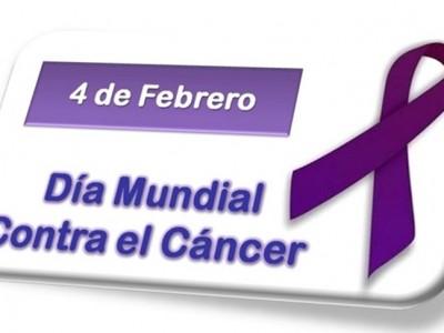 Día Mundial contra el cáncer 2016: 'Nosotros podemos, yo puedo'