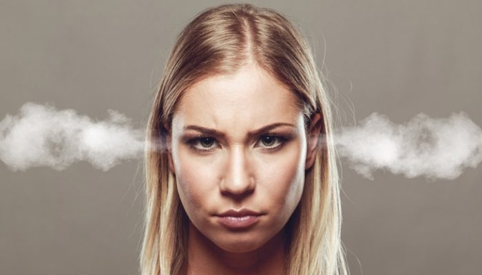 Alergia al tinte de pelo: síntomas, cuidados y alternativas